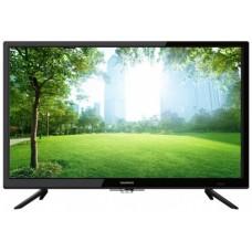 Телевизор Daewoo L24A610VAE L24A610VAE