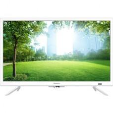 Телевизор Daewoo L24A615VAE TV L24A615VAE