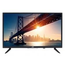 Телевизор JVC LT-24M485 LT-24M485