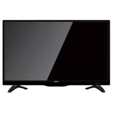 Телевизор Asano 20LH1020T 20LH1020T
