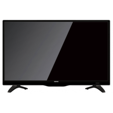 Телевизор Asano 22LF1020T TV, FHD, T2/CI+
