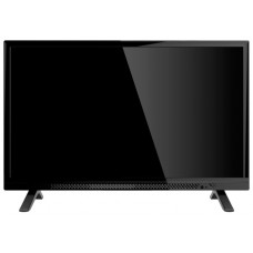 Телевизор Erisson 24LES80T2 24LES80T2