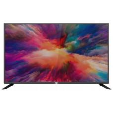 Телевизор OLTO 20T20H O00002685