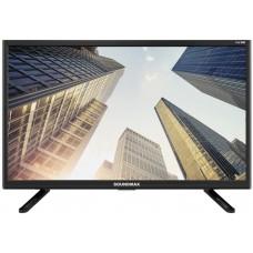Телевизор Soundmax SM-LED22M06