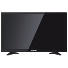 Телевизор Asano 20LH1010T 20LH1010T