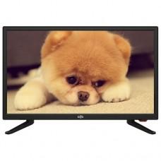 Телевизор Olto 22T20H O00002686