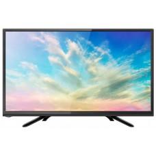 Телевизор Erisson 20LEK85T2 20'' черный 20LEK85T2