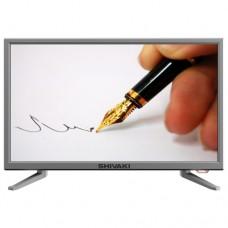 Телевизор Shivaki STV-22LED25 STV-22LED25