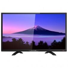 Телевизор LED 24'' SKYLINE 24YT5900