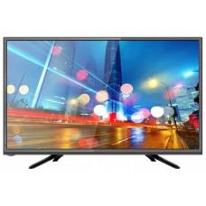 Телевизор Erisson 20LEK80T2 черный 20LEK80T2