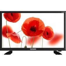 Телевизор Telefunken TF-LED22S30T2 TF-LED22S30T2