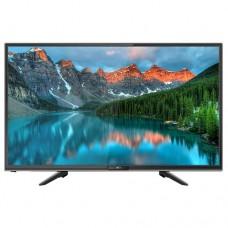 Телевизор BQ 2202B 2202B