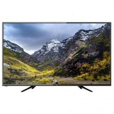 Телевизор BQ 2201B 2201B