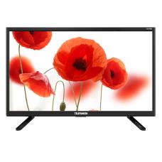 Телевизор Telefunken TF-LED22S32T2 TF-LED22S32T2