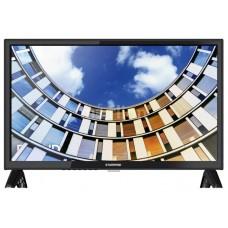 Телевизор Starwind SW-LED24BA201 24'' черный SW-LED24BA201