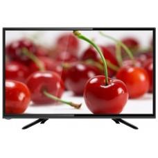 Телевизор Erisson 22LEK83T2 22LEK83T2
