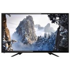 Телевизор ERISSON 24LEK80T2