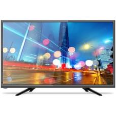 Телевизор Erisson 22'' 22FLM8000T2 черный/FULL HD/50Hz/DVB-T/DVB-T2/DVB-C/USB (RUS)