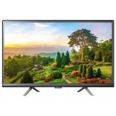 Телевизор SUPRA STV-LC22LT0075F черный/FULL HD/50Hz/DVB-T/DVB-T2/DVB-C/DVB-S/DVB-S2/USB (RUS)