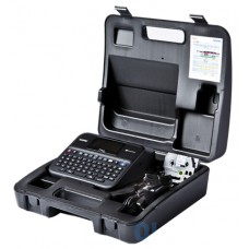 Принтер для наклеек Brother pt-d600vp PTD600VPR1