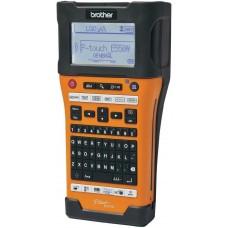 Принтер для наклеек Brother pt-e550wvp PTE550WVPR1