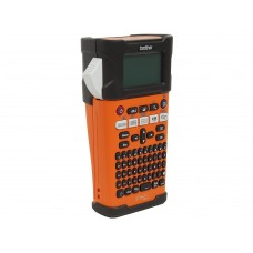 Принтер для печати наклеек Brother p-touch pt-e300vp (pte300vpr1) lenta PTE300VPR1