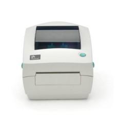Принтер Zebra GC420d GC420-100520-000
