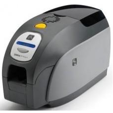 Принтер Zebra ZXP3: DUAL SIDED. USB ONLY Z32-00000200EM00