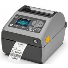 Принтер Zebra DT ZD620 ZD62042-D0EF00EZ