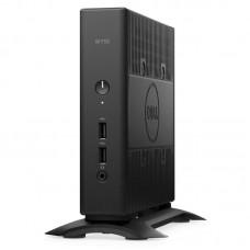Тонкий клиент Dell Wyse 5060. 8GB Flash/4G. ThinOS (англ.). no keyboard. mouse 210-AKEW