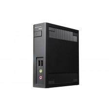 Нулевой клиент Leadtek teradicI TERA2321 (293F) pcoip graphics zero client device 4Gbit dviX2+usbX4+audio+fiber heatsink/box/eu power cord TERA2321(293F)3293F101101