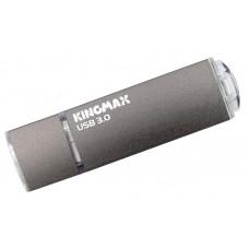 Память Flash USB 32 Gb KINGMAX UD-05 SILVER