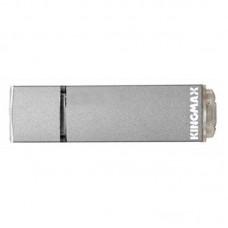 Память Flash USB 64 Gb KINGMAX UD-05 BLACK