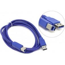 Кабель USB3.0 AM-BM 1.8M AOPEN ACU301-1.8M