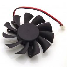 Вентилятор для VGA