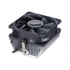 Система охлаждения процессора DEEPCOOL CK-AM209