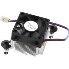 Система охлаждения процессора COOLERMASTER DKM-00001-A1-GP