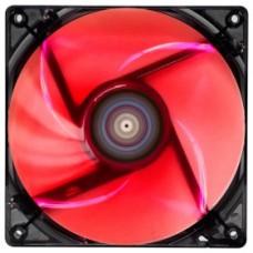 Вентилятор для корпуса SXDOOL 120