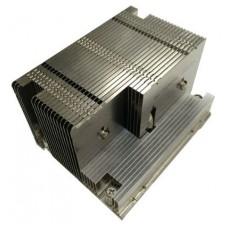 Кулер Supermicro snk-p0048psc для cpu lga2011 2u пассивный SNK-P0048PSC