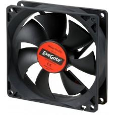 Вентилятор для корпуса Exegate .9225m12h./.mirage 92x25h.. 2000 об./мин.. 3pi EX253950RUS
