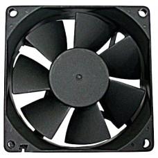 Вентилятор Titan tfd-8025l12s 2000rpm 80x80x25 (sleeve) DCF-8025L12S