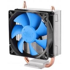 Система охлаждения процессора DEEPCOOL ICE BLADE 100S1155/S1156/S1150/S2011/S775/FM1/AM3/AM2/am2+/k8