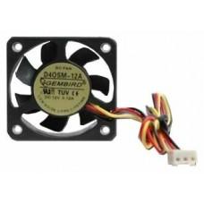 Вентилятор для VGA GEMBIRD D40SM-12A