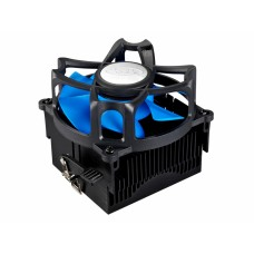 Система охлаждения процессора DEEPCOOL BETA 40