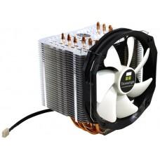 Система охлаждения процессора THERMALRIGHT MACHO REV.A
