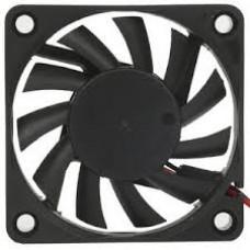 5bites Вентилятор F6010S-2 60x60x10 / SLEEVE / 3500RPM / 26DBA / 2P
