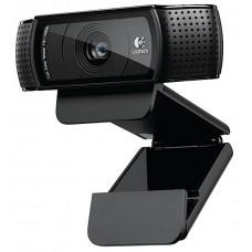 Logitech HD Pro Webcam C920 960-001055 / 960-000769