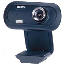 Пк-Камера Sven ic-950 hd SV-0602IC950HD