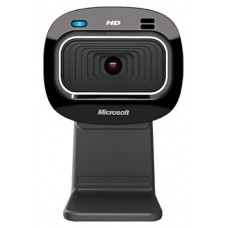 Камера web Microsoft hd-3000 usb for business (t4h-00004/T3H-00004) T4H-00004