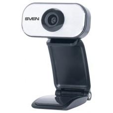 Веб-Камера ic-990 hd SV-0609IC990HD